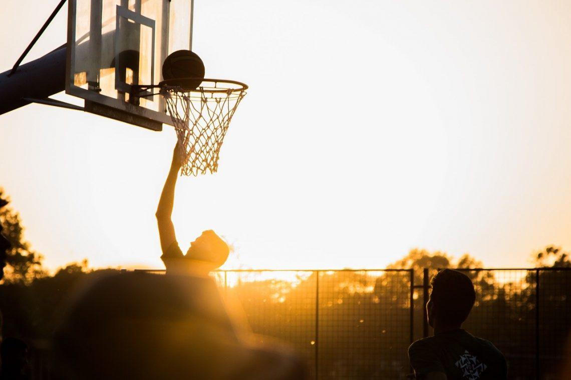 basketball-decoration