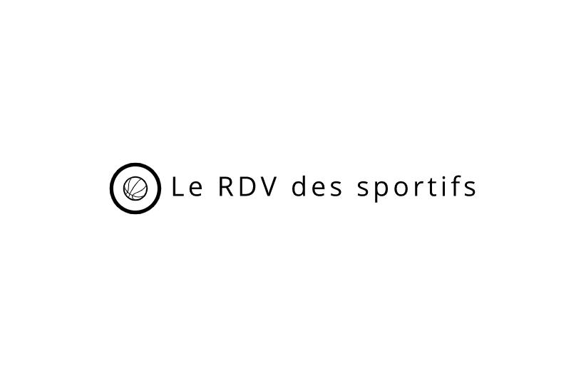 Rdv des sportifs